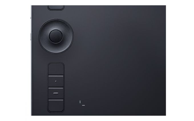 Wacom Intuos Pro Large Paper Edition for Sale Canada